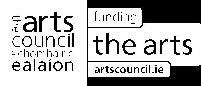 Arts_Council_of_Ireland