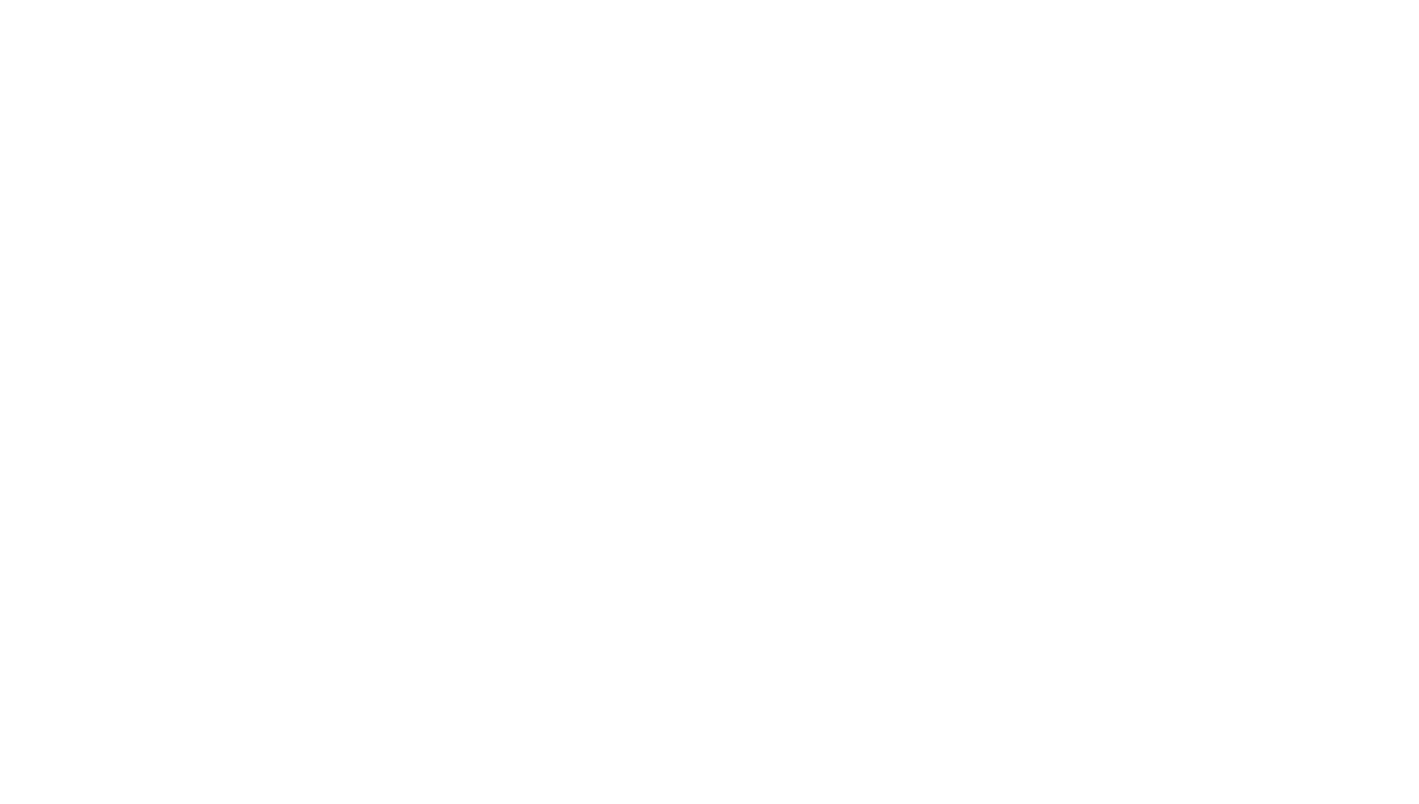 OPW The Office of Public Works