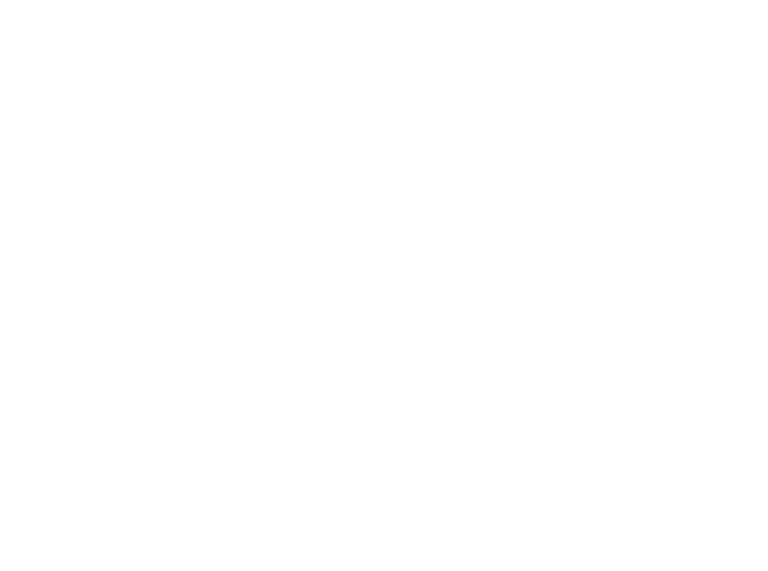Alliance Francaise Dublin