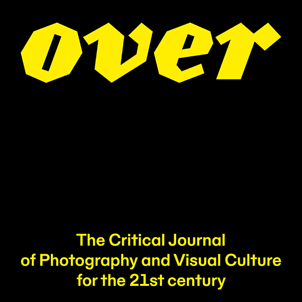 OVER Journal issue 2