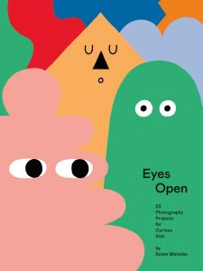 Eyes_Open_Susan_Meiselas